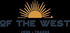 Main Logos Jobs and Trades 03 300x142