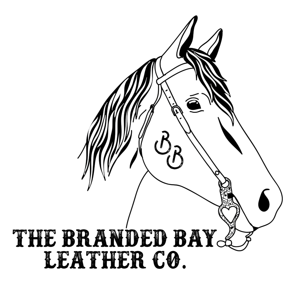 Branded Bay Leather Co. bg 1024x1024