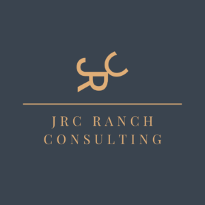 Copy of Copy of first draft JRC Consulting Logo 300x300