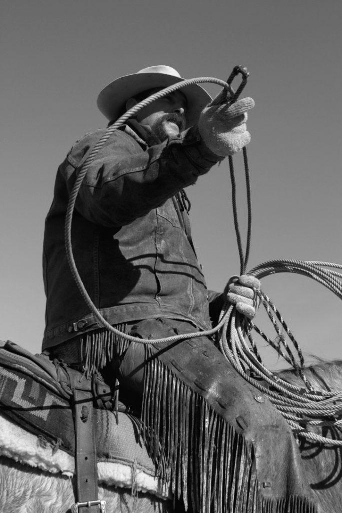 CowboySeries EmilieSchroder 2 683x1024