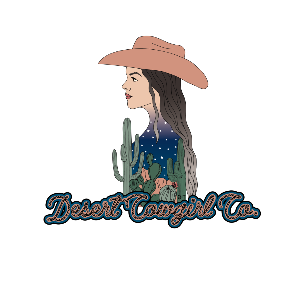 Desert Cowgirl Co bg 1024x1024