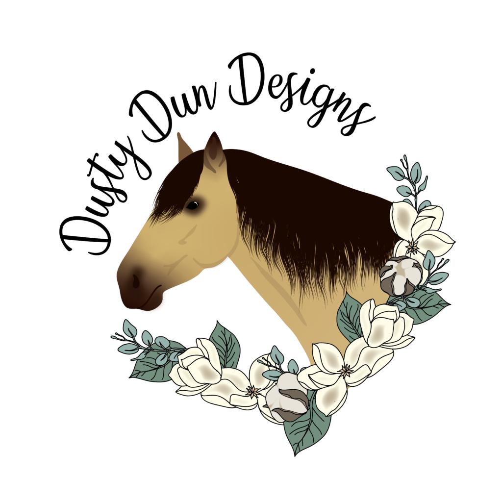 Dusty Dun Designs bg 1024x1024