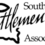 South Dakota Cattlemen's Executive Director